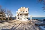 86 Bay Shore Dr - Photo 4