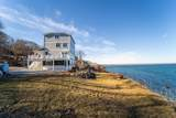 86 Bay Shore Dr - Photo 5