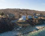 86 Bay Shore Dr - Photo 41