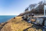 86 Bay Shore Dr - Photo 6
