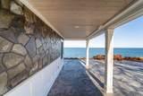 86 Bay Shore Dr - Photo 9