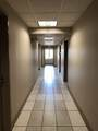 101 Adams Street, Suite 21 - Photo 6
