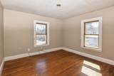464 Whiting Avenue - Photo 20