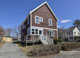 464 Whiting Avenue - Photo 3