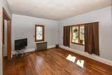 464 Whiting Avenue - Photo 5