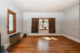 464 Whiting Avenue - Photo 6