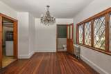 464 Whiting Avenue - Photo 8