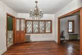 464 Whiting Avenue - Photo 9