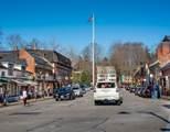 34 Fielding Street - Photo 14