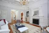 36 Beacon Street - Photo 2