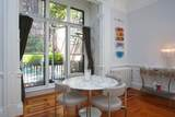 36 Beacon Street - Photo 4