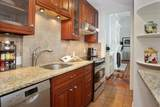 36 Beacon Street - Photo 9