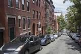 53 Irving Street - Photo 7