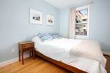 663 Tremont St - Photo 4