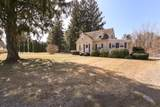 40 Dodge Hill Rd - Photo 2