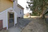 40 Dodge Hill Rd - Photo 27