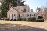 40 Dodge Hill Rd - Photo 42