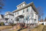 61 Wicklow Ave - Photo 2