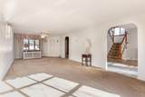 61 Wicklow Ave - Photo 13
