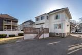 61 Wicklow Ave - Photo 4