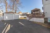 61 Wicklow Ave - Photo 5