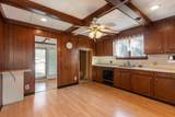61 Wicklow Ave - Photo 9