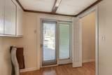61 Wicklow Ave - Photo 10