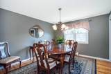 74 Bayberry Rd - Photo 11
