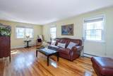 74 Bayberry Rd - Photo 15