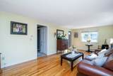 74 Bayberry Rd - Photo 16