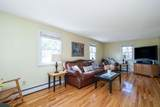 74 Bayberry Rd - Photo 17