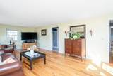 74 Bayberry Rd - Photo 18