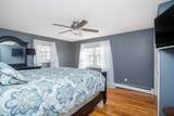 74 Bayberry Rd - Photo 20