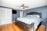 74 Bayberry Rd - Photo 21