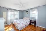 74 Bayberry Rd - Photo 22
