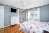 74 Bayberry Rd - Photo 23