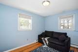 74 Bayberry Rd - Photo 26