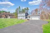 74 Bayberry Rd - Photo 30