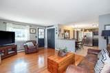 74 Bayberry Rd - Photo 4