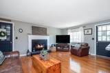 74 Bayberry Rd - Photo 5