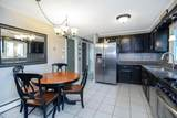 74 Bayberry Rd - Photo 6