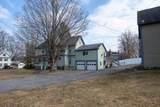 10 Flynt Ave - Photo 2