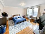 466 Commonwealth Avenue - Photo 5