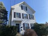 15 Ferry St - Photo 1