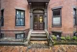 118 Chandler Street - Photo 13