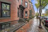 118 Chandler Street - Photo 14