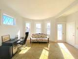 263 Concord Ave - Photo 1