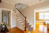 9 Larrabee Ave - Photo 17