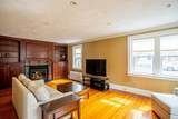 9 Larrabee Ave - Photo 18
