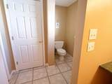 57 Odonnell Ave - Photo 24